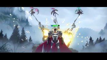 League of Legends TV Spot, 'SoloRenektonOnly: Solo Darius' - Thumbnail 4