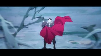 League of Legends TV Spot, 'SoloRenektonOnly: Solo Darius' - Thumbnail 6