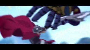 League of Legends TV Spot, 'SoloRenektonOnly: Solo Darius' - Thumbnail 8