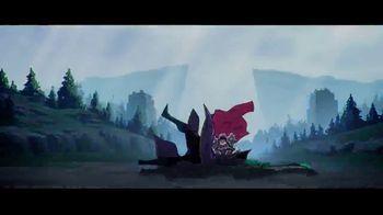 League of Legends TV Spot, 'SoloRenektonOnly: Solo Darius' - Thumbnail 9