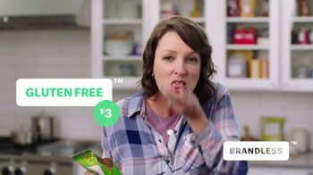Brandless TV Spot, 'Moms Love Brandless' - Thumbnail 8