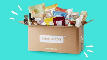 Brandless TV Spot, 'Moms Love Brandless' - Thumbnail 9