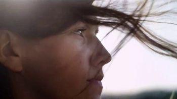 CareFirst Blue Cross Blue Shield TV Spot, 'Live Fearless: Mantra'