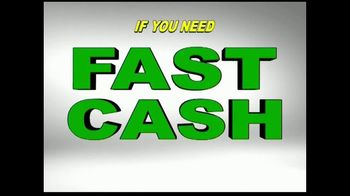 Fast Cash Now thumbnail