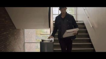 FedEx TV Spot, 'What's Inside?' - Thumbnail 4