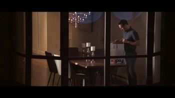 FedEx TV Spot, 'What's Inside?' - Thumbnail 7