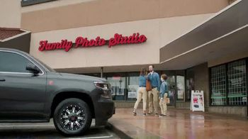 Firestone Tires TV Spot, 'Family Photos: Truck Stuff; - Thumbnail 1
