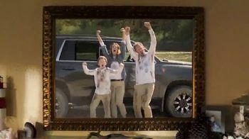 Firestone Tires TV Spot, 'Family Photos: Truck Stuff; - Thumbnail 9
