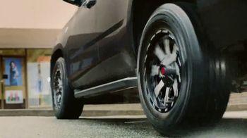 Firestone Tires TV Spot, 'Family Photos: Truck Stuff;