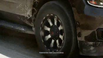 Firestone Tires TV Spot, 'Family Photos: Truck Stuff; - Thumbnail 4