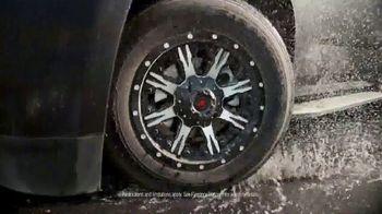 Firestone Tires TV Spot, 'Family Photos: Truck Stuff; - Thumbnail 7