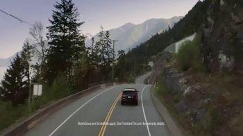 Firestone Tires TV Spot, 'Family Photos: Truck Stuff; - Thumbnail 8
