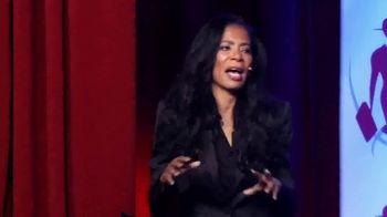 Black Enterprise TV Spot, '2019 Women of Power Summit' - Thumbnail 2