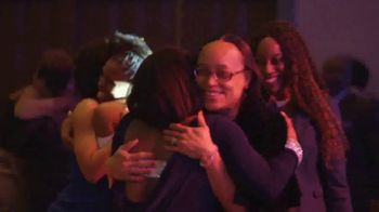 Black Enterprise TV Spot, '2019 Women of Power Summit' - Thumbnail 3