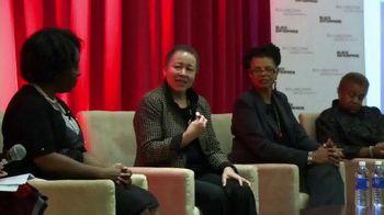 Black Enterprise TV Spot, '2019 Women of Power Summit' - Thumbnail 8