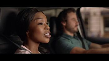 Ford SUV Season TV Spot, 'On Your Own' [T2] - 73 commercial airings