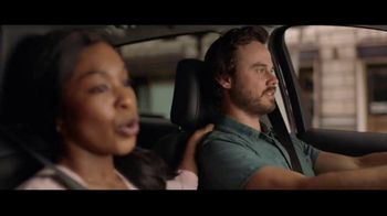 Ford SUV Season TV Spot, 'On Your Own' [T2] - Thumbnail 5