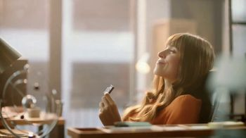 Ghirardelli Caramel Squares TV Spot, 'With Love, From San Francisco'