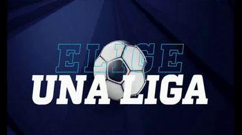 ESPN Fantasy Fútbol TV Spot, 'Invita a tus amigos' [Spanish]