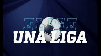 ESPN Fantasy Fútbol TV Spot, 'Invita a tus amigos' [Spanish] - 518 commercial airings