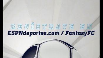 ESPN Fantasy Fútbol TV Spot, 'Invita a tus amigos' [Spanish] - Thumbnail 6