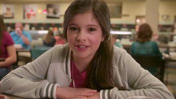 Scheels TV Spot, 'For Kids and Parents'