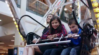 Scheels TV Spot, 'For Kids and Parents' - Thumbnail 1