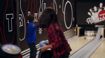 Scheels TV Spot, 'For Kids and Parents' - Thumbnail 2