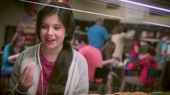 Scheels TV Spot, 'For Kids and Parents' - Thumbnail 8