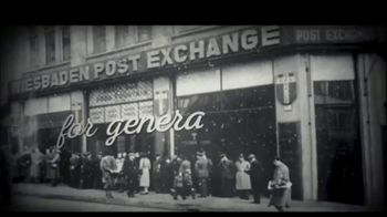 The Exchange TV Spot, 'American Greetings: A Ready Force' - Thumbnail 4