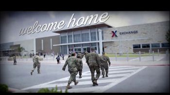 The Exchange TV Spot, 'American Greetings: A Ready Force' - Thumbnail 6