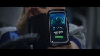 FanDuel Sportsbook TV Spot, 'Overdue' - Thumbnail 7