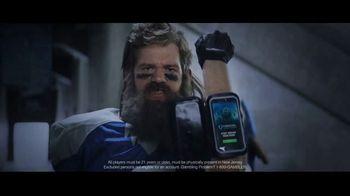 FanDuel Sportsbook TV Spot, 'Overdue' - Thumbnail 8