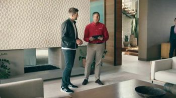 State Farm TV Spot, 'Two Agents' Featuring Aaron Rodgers - Thumbnail 1