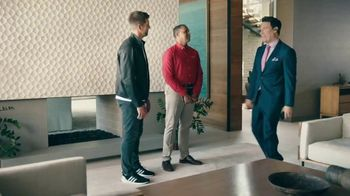 State Farm TV Spot, 'Two Agents' Featuring Aaron Rodgers - Thumbnail 2