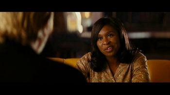Bad Times at the El Royale - Alternate Trailer 1
