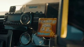 Walmart TV Spot, 'Traveller' Song by Chris Stapleton - Thumbnail 5