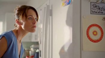 Lowe's TV Spot, 'The Fridge Moment: Appliance Special Values'