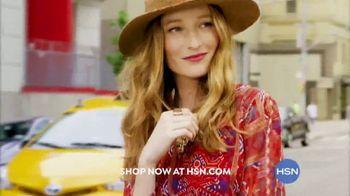 Home Shopping Network TV Spot, 'Fall Fashion Edit' Song by Harlin James - Thumbnail 2