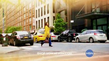 Home Shopping Network TV Spot, 'Fall Fashion Edit' Song by Harlin James - Thumbnail 6