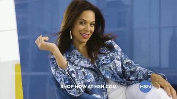 Home Shopping Network TV Spot, 'Fall Fashion Edit' Song by Harlin James - Thumbnail 7