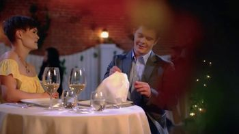 Discount Tire TV Spot, 'You Can Ignore Your Bad Date' - Thumbnail 1