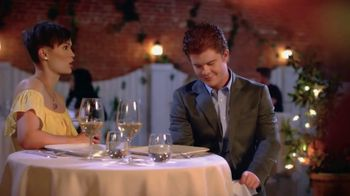 Discount Tire TV Spot, 'You Can Ignore Your Bad Date' - Thumbnail 2