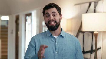 Kidde United Technologies TV Spot, 'Beat the Beep' - Thumbnail 9