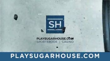 SugarHouse TV Spot, 'U.S. Open' - Thumbnail 1