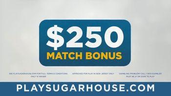 SugarHouse TV Spot, 'U.S. Open' - Thumbnail 7
