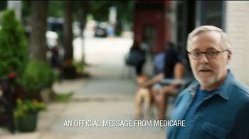 Medicare TV Spot, 'Con Artists' - Thumbnail 1