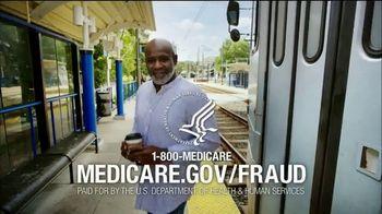 Medicare TV Spot, 'Con Artists' - Thumbnail 10