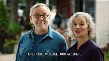 Medicare TV Spot, 'Con Artists' - Thumbnail 2