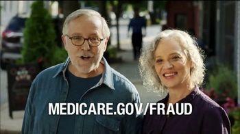 Medicare TV Spot, 'Con Artists' - Thumbnail 8